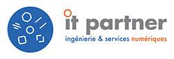 itparnters-logo