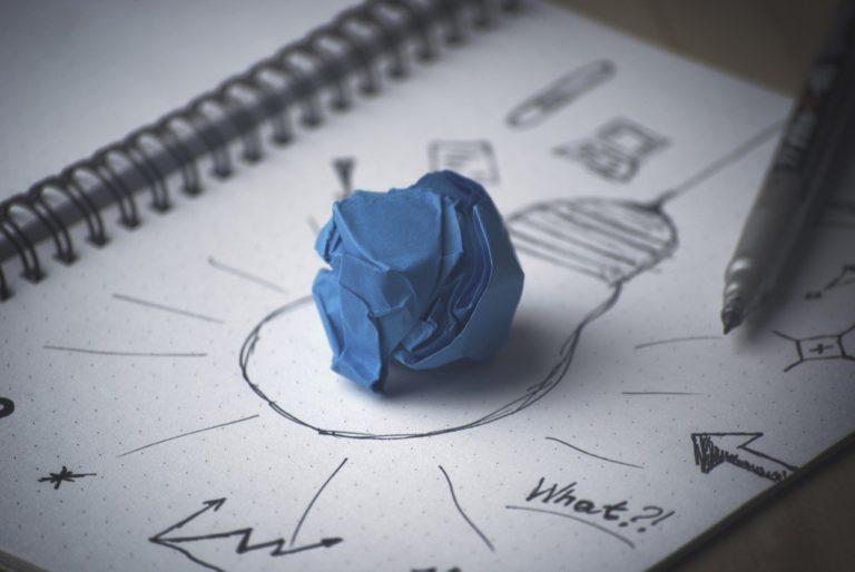 Gestion de projet : comment piloter un projet ? Digituse vous donne les clés de la réussite