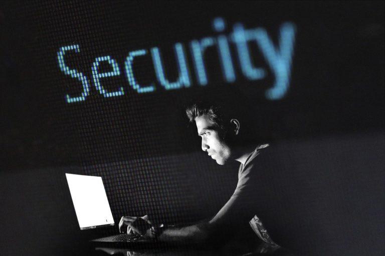 La protection des données personnelles : protéger votre vie privée en optant pour notre solution de cryptage