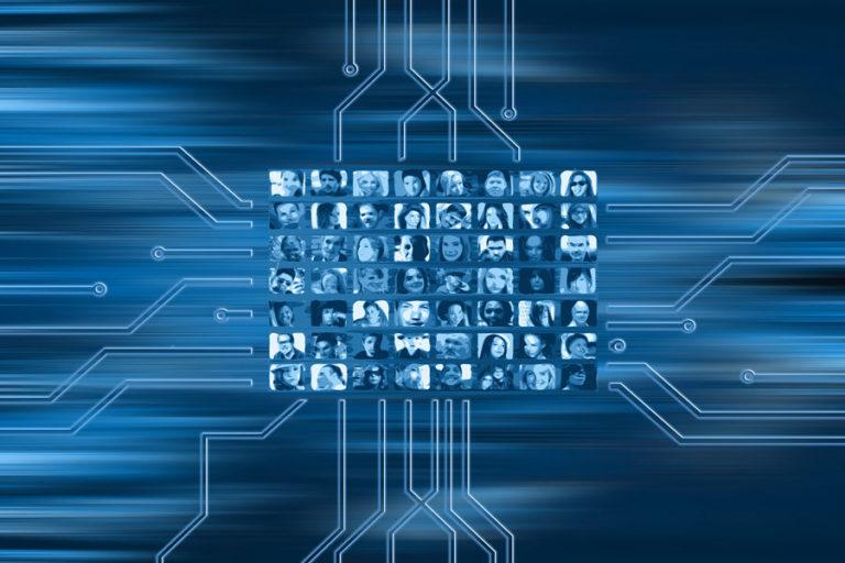 En quoi la gouvernance des données est-elle essentielle ?