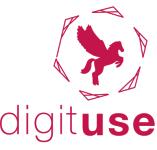 logo-digituse